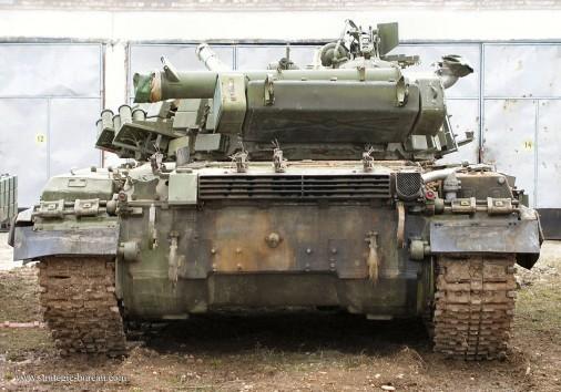 T-64BV-003