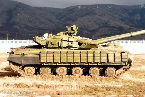 T-64BV-004
