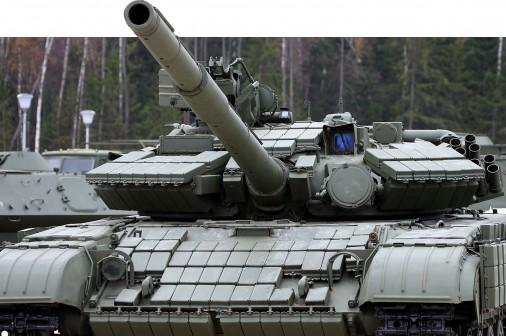 T-64BV-006