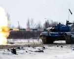 T-72B3 tir A000x506