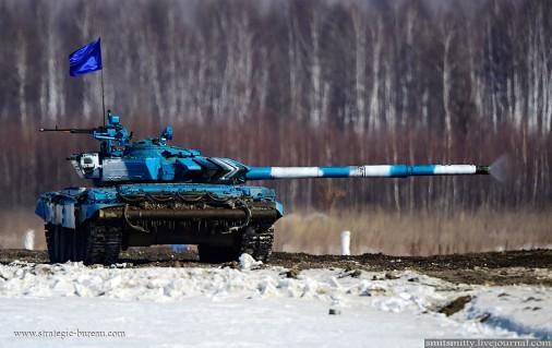 T-72B3 tir A003