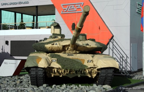 T-90MS 001