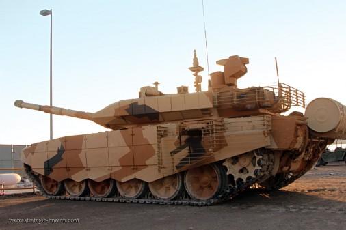 T-90MS 002