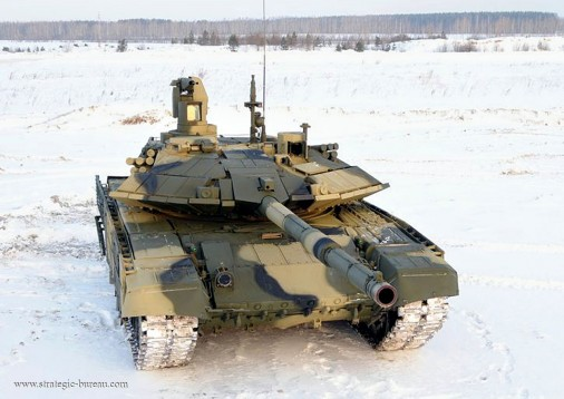 T-90MS 003