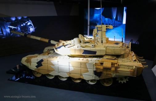 T-90MS 005