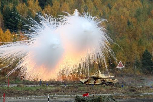 T-90MS 008