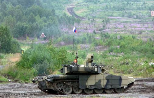 T-90MS 009