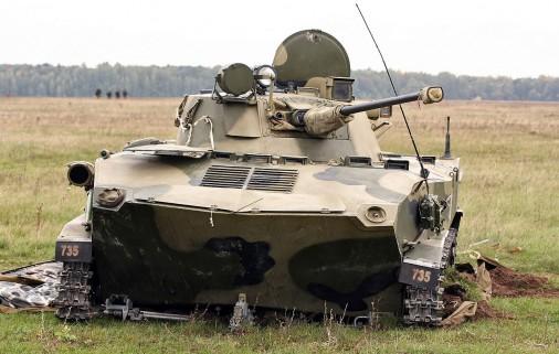 BMD-2 01a_HS