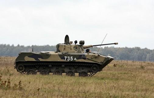 BMD-2 02a_HS