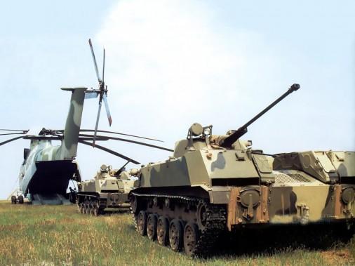 BMD-2 03a_HS