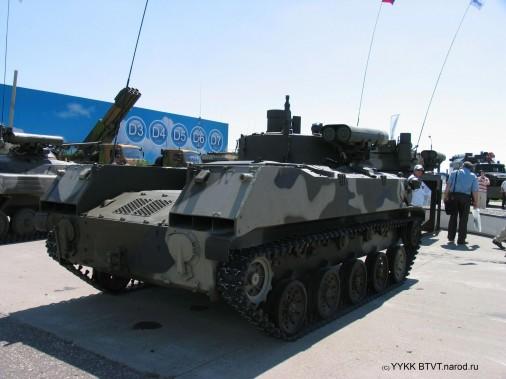 BMD-3M_07b_HS