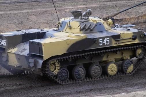 BMD-3_02a_HS