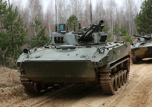 BMD-4M_vbci_para_Russie_000A