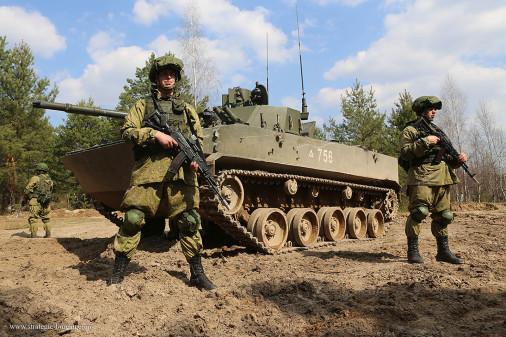 BMD-4M_vbci_para_Russie_002