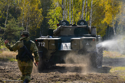 BMD-4M_vbci_para_Russie_005