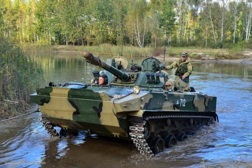 BMD-4M_vbci_para_Russie_006