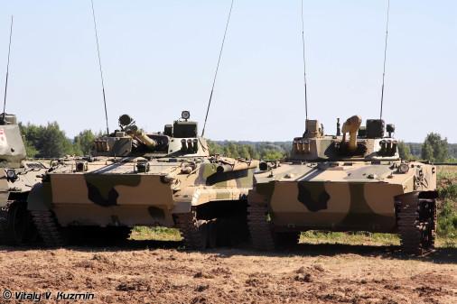 BMD-4M_vbci_para_Russie_007_BMP-3