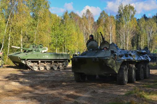 BMD-4M_vbci_para_Russie_008_BTR-80