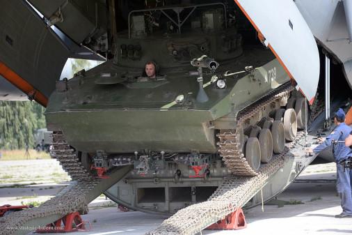 BMD-4M_vbci_para_Russie_011