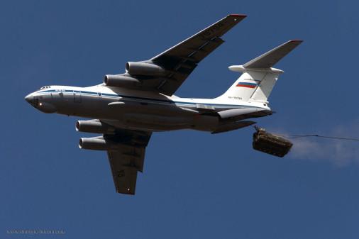 BMD-4M_vbci_para_Russie_012