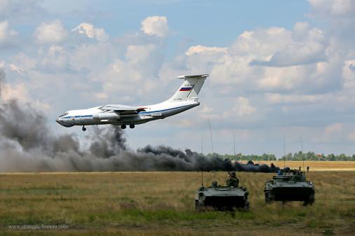 BMD-4M_vbci_para_Russie_013