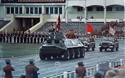 BTR-60PB HS02