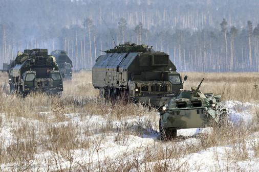 BTR-70M_vbtt_8x8_Russie_001
