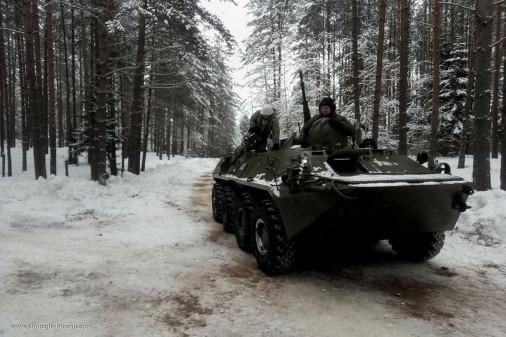 BTR-70M_vbtt_8x8_Russie_002