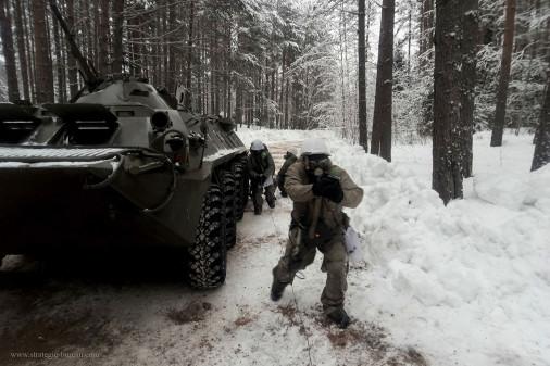 BTR-70M_vbtt_8x8_Russie_003