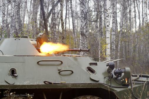 BTR-70M_vbtt_8x8_Russie_004