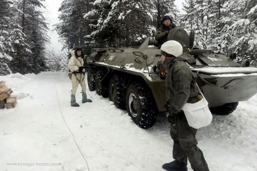 BTR-70M_vbtt_8x8_Russie_005