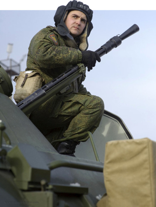 BTR-70M_vbtt_8x8_Russie_006