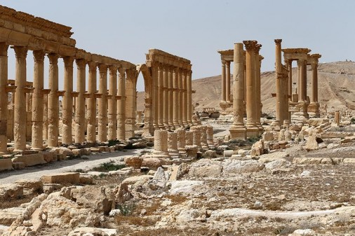 Déminage_Palmyre05