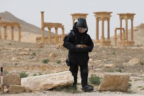 Déminage_Palmyre06