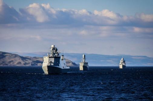 Danmark_Navy_01_DP