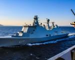 Danmark_Navy_02_DP