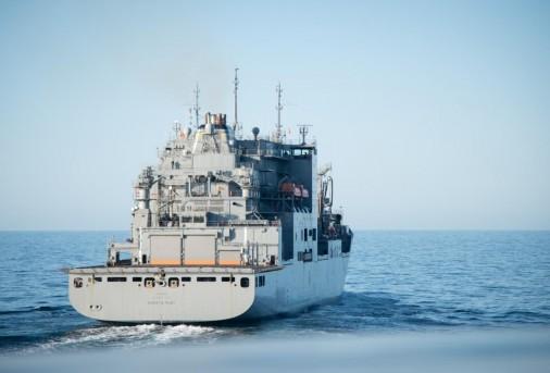 Danmark_Navy_03_DP