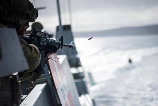 Danmark_Navy_05_DP