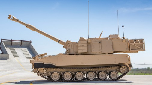 M109A7 001bHS
