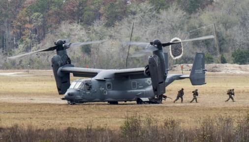 MV-22 Osprey_01aHS