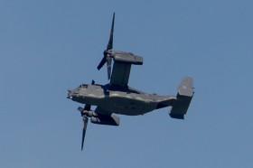 MV-22 Osprey_02aHS