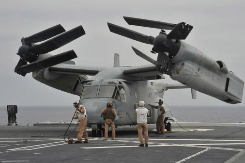 MV-22 Osprey_03aHS