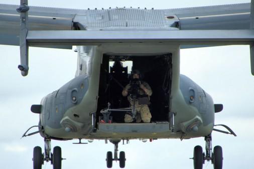 MV-22 Osprey_05aHS