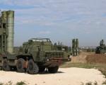 S-300_tir_HS02