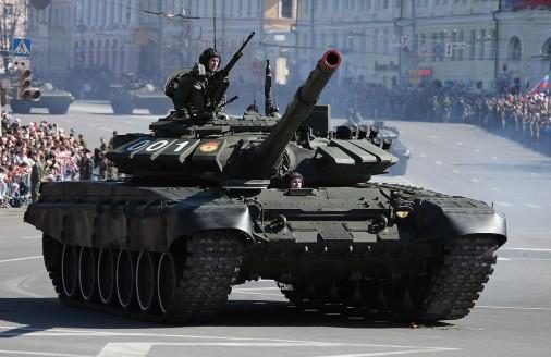 T-72B3 02a_HS