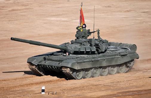 T-72B3 03a_HS