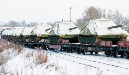 T-72B3 04a_HS