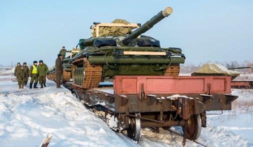 T-72B3 06a_HS