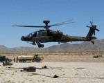 AH-64E A003
