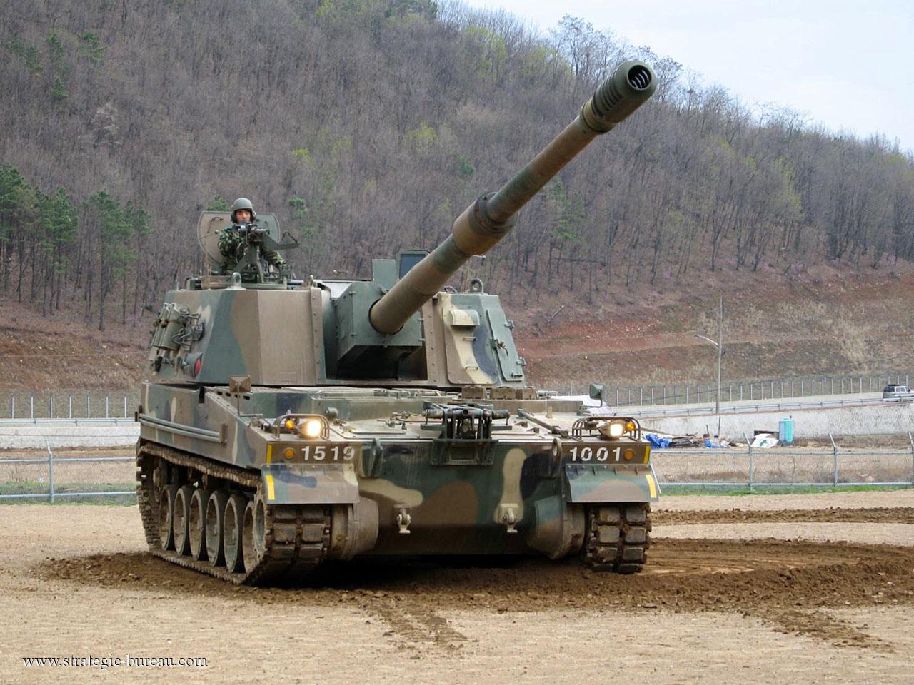 K9-Thunder-002.jpg